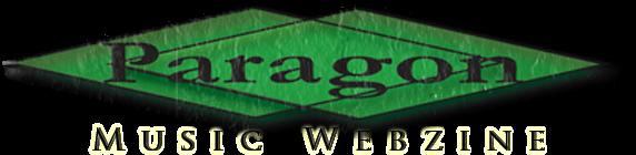 Paragon Music Magazine Reviews