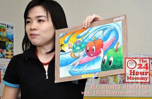 2012-02-29 Global Art LR (17)