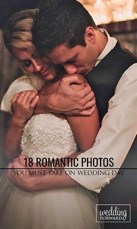 25  best ideas about Romantic Photos on Pinterest