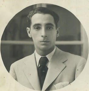 AntoniodelosRiosUrbano2