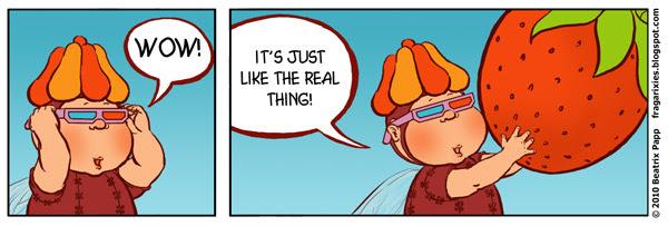 Pixie Comics #042