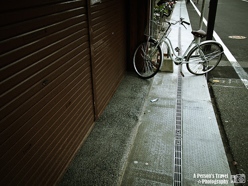 2011Kyoto_Japan_ChapNine_10