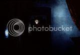 photo gr_nosferatu-11.jpg