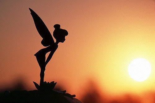 Reach for the stars cause I'll be waiting up there