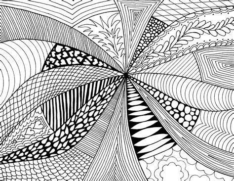 examples  abstract art drawings  simple design hd