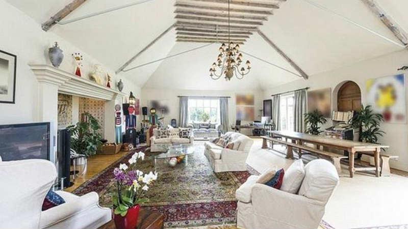 Real Estate Blog Rumah Minimalis Tips Properti Dijual dan Disewakan