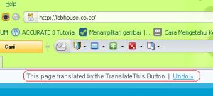 membuat website multi bahasa