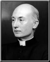 Image result for father george rutler