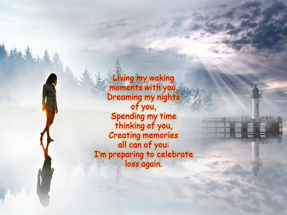 Download this Tags Life Love Experiences Thoughts Poems Poetry picture