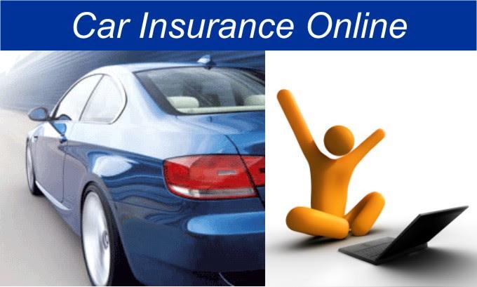 VA Car Insurance Guides Archives - dmvvatest.comdmvvatest.com