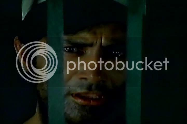 http://i347.photobucket.com/albums/p464/blogspot_images1/Joshila/PDVD_018.jpg