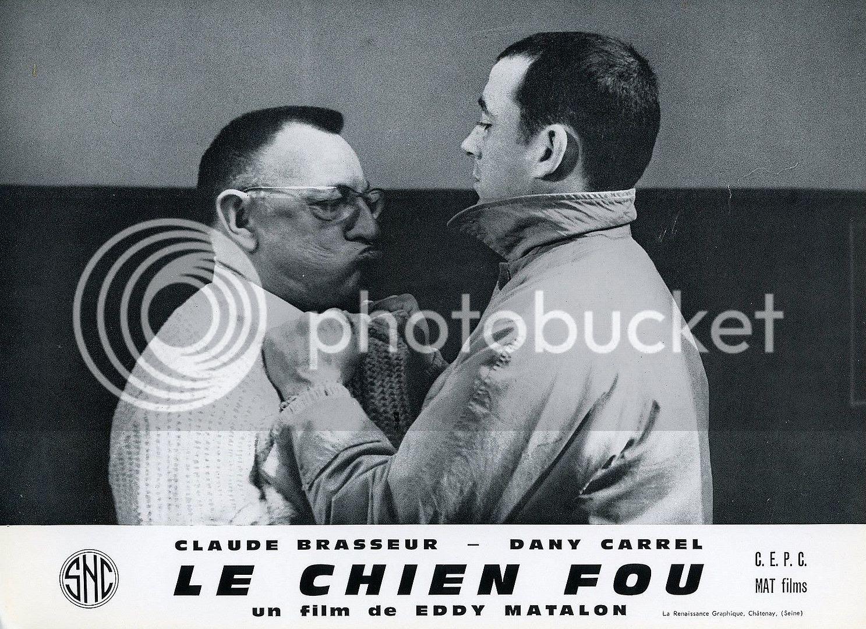 photo poster_chien_fou-4.jpg
