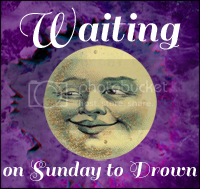Waiting on Sunday to Drown
