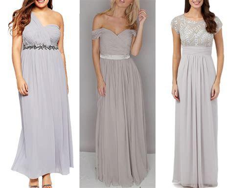 18 Amazing High Street Bridesmaid Dresses   weddingsonline