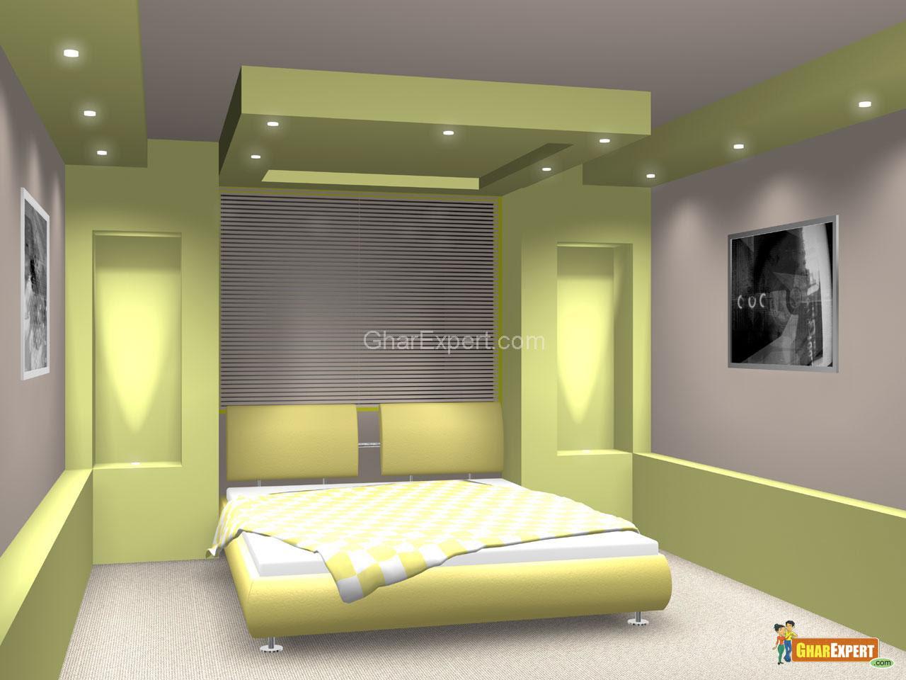 Bedroom Ceiling Lighting | Decorative Ceiling Lighting for Bedroom ...