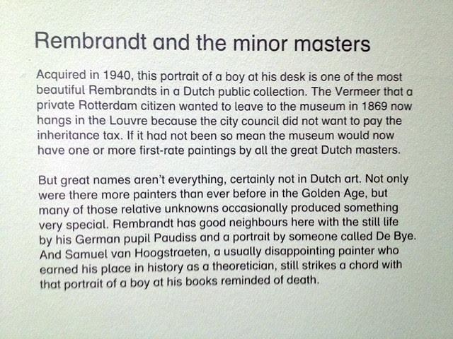 rembrandt wall text_2620 web