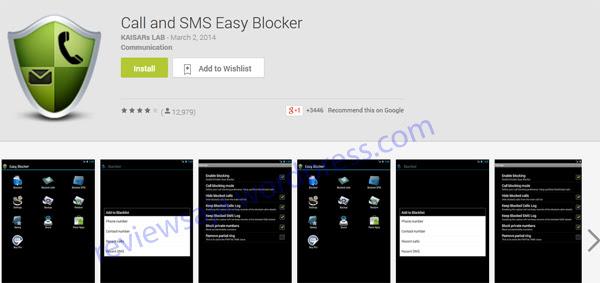 blokir_sms_panggilan