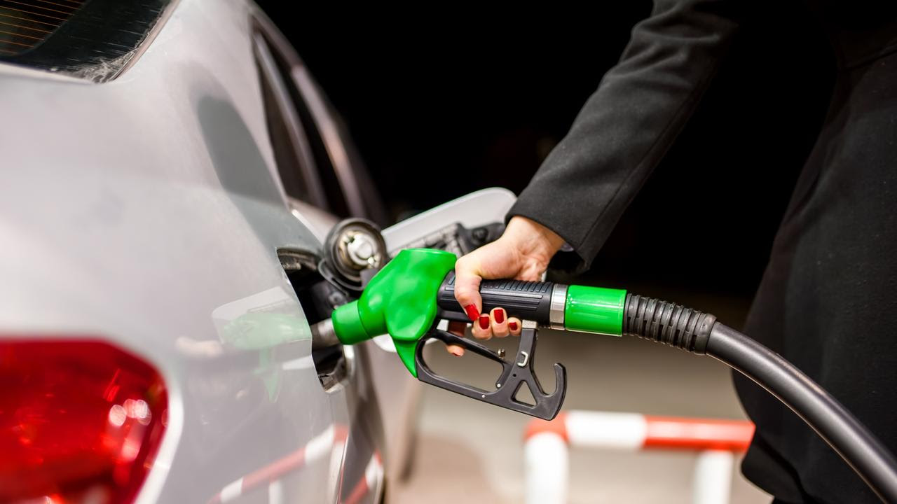Where to find the cheapest fuel in Bondi