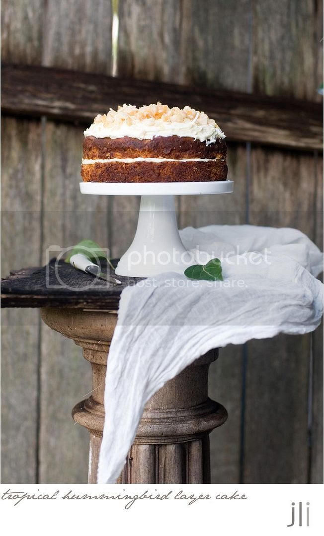 tropical humming bird layer cake photo blog-6_zpsc35a791e.jpg