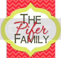The Pifer Family