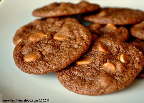 chewy-brownie-cookies