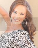 Miss Bluebird Festival - Carly Claire Gill