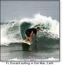 http://www.renewamerica.com/images/columns/100223abbott2.jpg