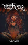 Embers (Foresight, #1)