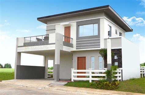 house models ipeficom bungalow style characteristics