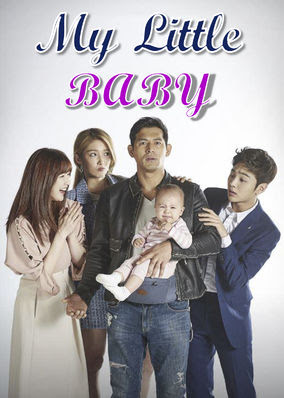 My Little Baby - Season 1