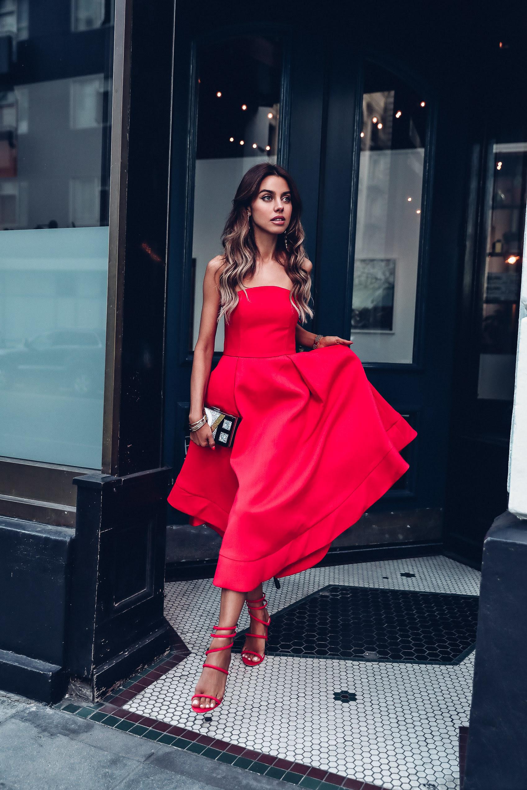 valentine's day outfit ideas  vivaluxury picks  vivaluxury
