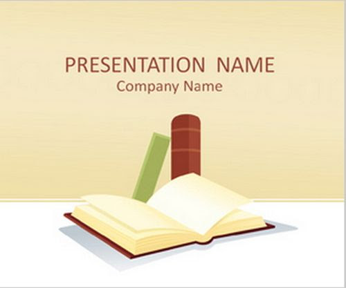 Download 20 Free Education Powerpoint Presentation Templates For Teachers Ginva