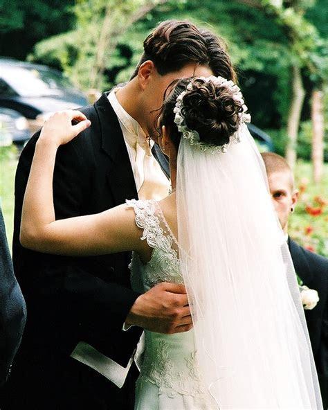 Wedding Day Schedule   Easy Wedding Checklist Ideas