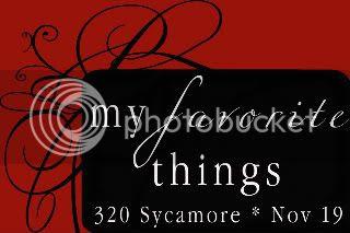 320 Sycamore