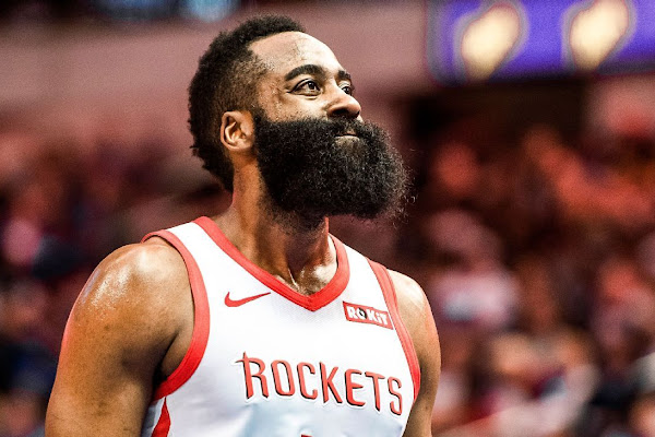 2c04daa61e47 Lowe  James Harden is breaking the blueprint that embarrassed him