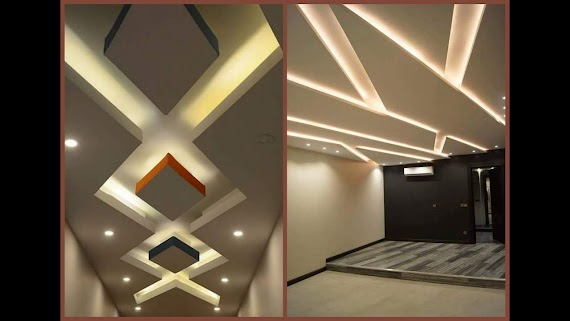 Best Of Fall Ceiling Design For Office Cabin On Freshomedaily