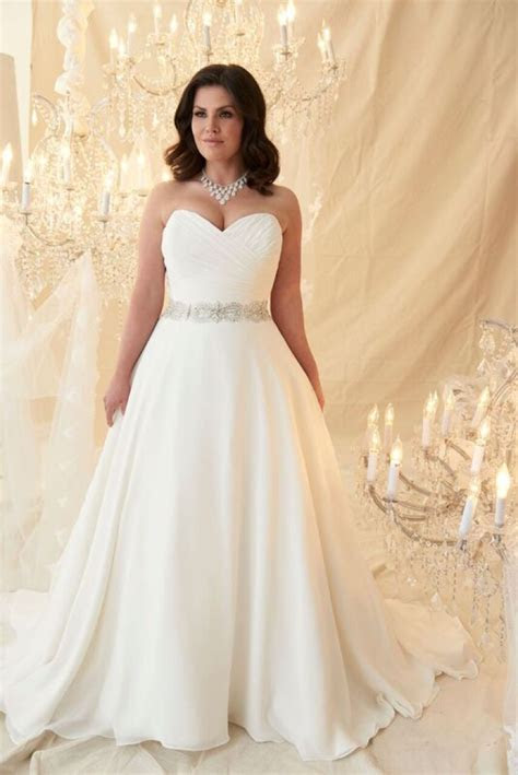 Angelico from Callista Bride  All My Heart Bridal  Kansas