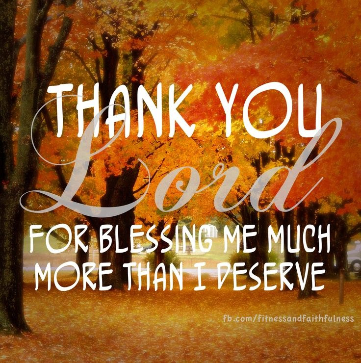 Thank You God For All Your Blessings Quotes Daily Inspiration Quotes