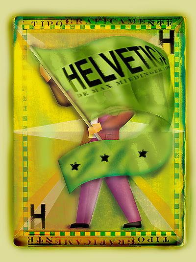 HELVETICA1