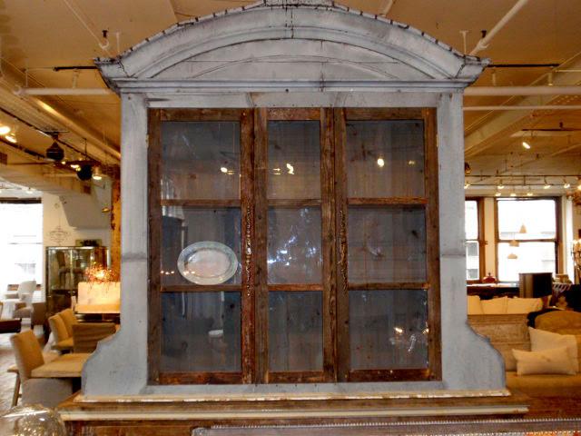 Hudson Goods Blog: Vintage Industrial Furniture » Pottery Barn ...