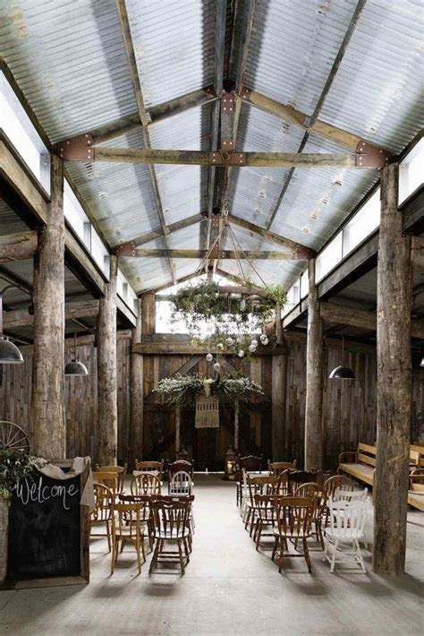 Tanglewood Estate   Wedding Venue   WedShed