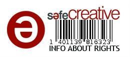 Safe Creative #1401139816323