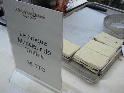 croque truffe cuit.jpg