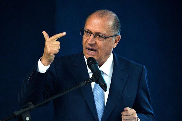 Resultado de imagem para alckmin apas