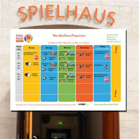 spielhaus fuerth home