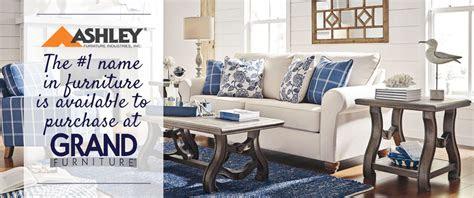 grand furniture