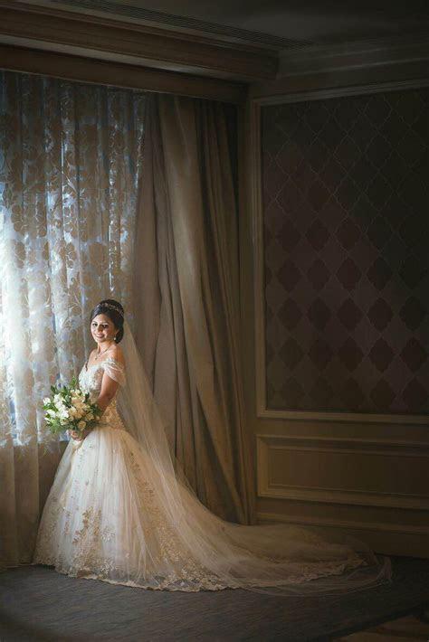 Nadine   Bridal Reflections