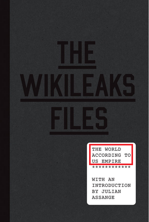 wikileaksfilescov