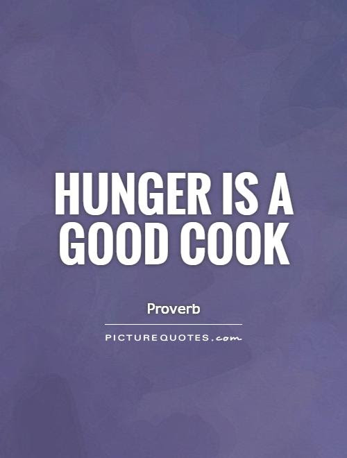 Chef Quotes Chef Sayings Chef Picture Quotes
