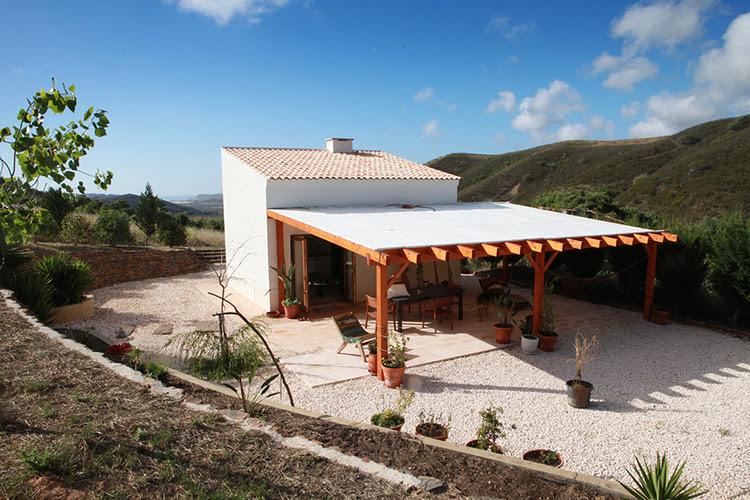 house-front.jpg